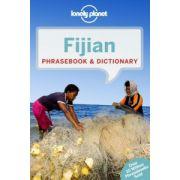 Fijian Phrasebook & Dictionary
