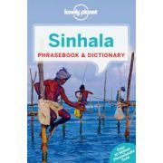 Sinhala Phrasebook & Dictionary