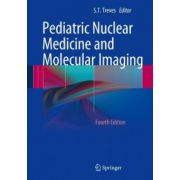 Pediatric Nuclear Medicine and Molecular Imaging
