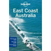 East Coast Australia Travel Guide