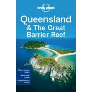 Queensland & Great Barrier Reef Travel Guide