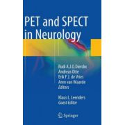 PET and SPECT in Neurology