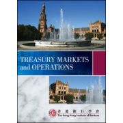 Treasury Markets and Operations