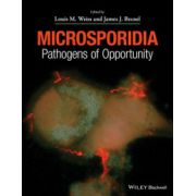 Microsporidia: Pathogens of Opportunity
