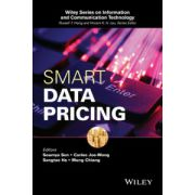 Smart Data Pricing