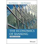 Economics of Banking