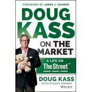 Doug Kass on the Market: A Life on TheStreet