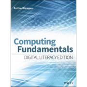 Computing Fundamentals: Digital Literacy Edition