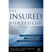 Insured Portfolio: Your Gateway to Stress-Free Global Investments