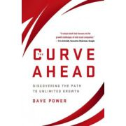 Curve Ahead: Discovering the Path to Unlimited Growth