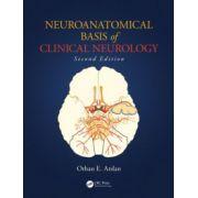 Neuroanatomical Basis of Clinical Neurology