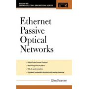 Ethernet Passive Optical Networks