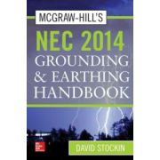 NEC 2014 Grounding and Earthing Handbook