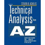 Technical Analysis from A to Z: Covers Every Trading Tool