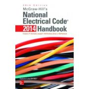 National Electrical Code 2014 Handbook