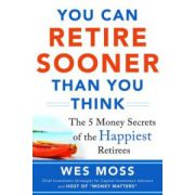 You Can Retire Sooner Than You Think