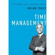 Time Management (Brian Tracy Success Library)