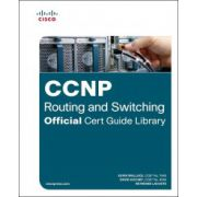 CCNP Routing and Switching v2. 0 Cert Guide Library