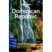 Dominican Republic Travel Guide