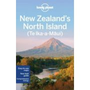 New Zealand's North Island Travel Guide