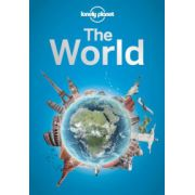 World (Lonely Planet's Guide to)