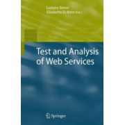Test and Analysis of Web Services