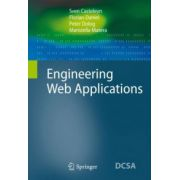 Engineering Web Applications (Data-Centric Systems and Applications)