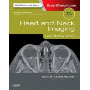 Head and Neck Imaging (Case Review Series)