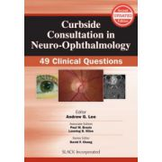 Curbside Consultation in Neuro-Ophthalmology: 49 Clinical Questions