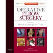 Operative Elbow Surgery