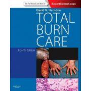 Total Burn Care
