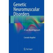 Genetic Neuromuscular Disorders: A Case-Based Approach