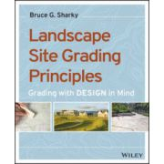 Landscape Site Grading Principles: Grading with Design in Mind