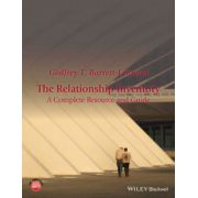 Relationship Inventory: A Complete Resource and Guide