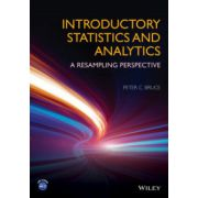 Introductory Statistics and Analytics: A Resampling Perspective