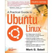 Practical Guide to Ubuntu Linux