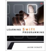 Learning Swift Programming