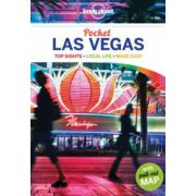 Las Vegas Pocket Guide