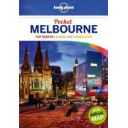 Melbourne Pocket Guide