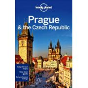 Prague & Czech Republic Travel Guide