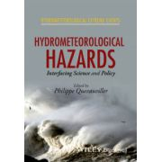 Hydrometeorological Hazards: Interfacing Science and Policy