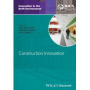 Construction Innovation