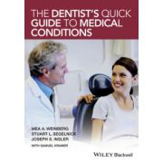 Dentist s Quick Guide to Medical Conditions