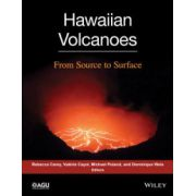 Hawaiian Volcanoes: From Source to Surface