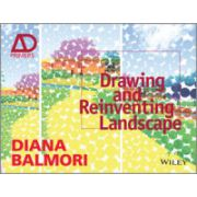 Drawing and Reinventing Landscape (AD Primer)