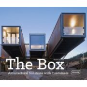 Box: Architectural Solutions with Containers