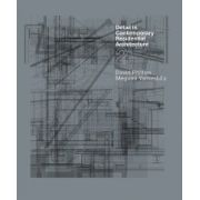 Detail in Contemporary Residential Architecture 2 (with DVD)