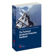 Technical Avalanche Protection Handbook