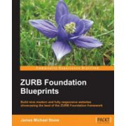 ZURB Foundation Blueprints