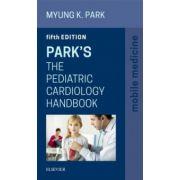 Park's Pediatric Cardiology Handbook (Mobile Medicine Series)